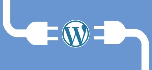 blogs on godaddy vs wordpress
