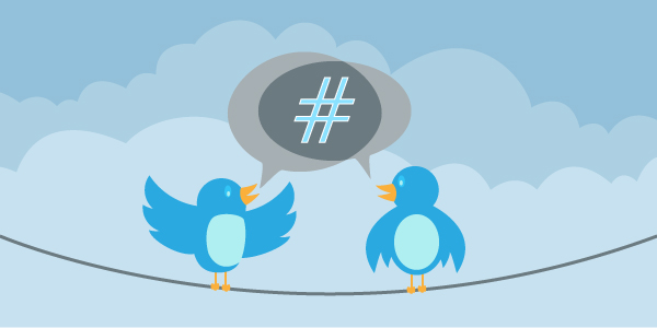 how to get your website noticed on twitter
